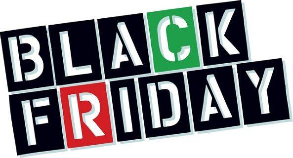 Black Friday là ngày nào là câu hỏi phổ biến