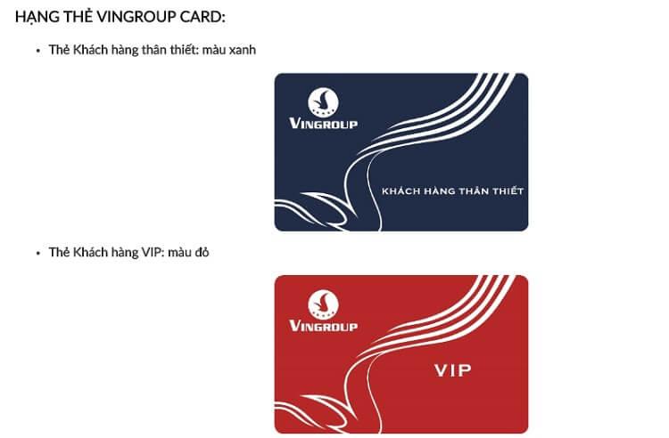 In thẻ nhựa chuyên nghiệp giá rẻ quận phú nhuận