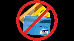 Đặt khách sạn không cần thẻ tín dụng