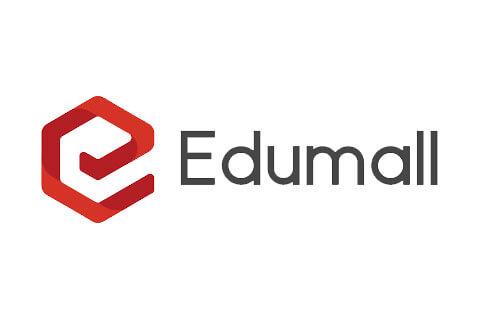 Kết quả hình ảnh cho edumall