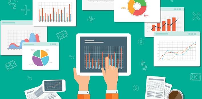 Khóa học Excel Online ở Udemy