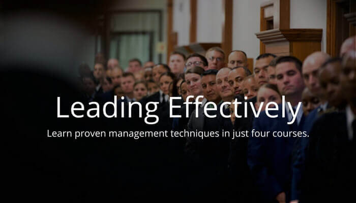 Kỹ năng làm việc nhóm và lãnh đạo