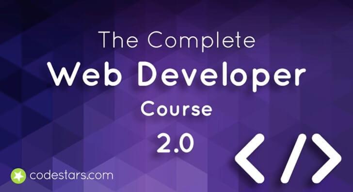 Khóa học lập trình Web Online