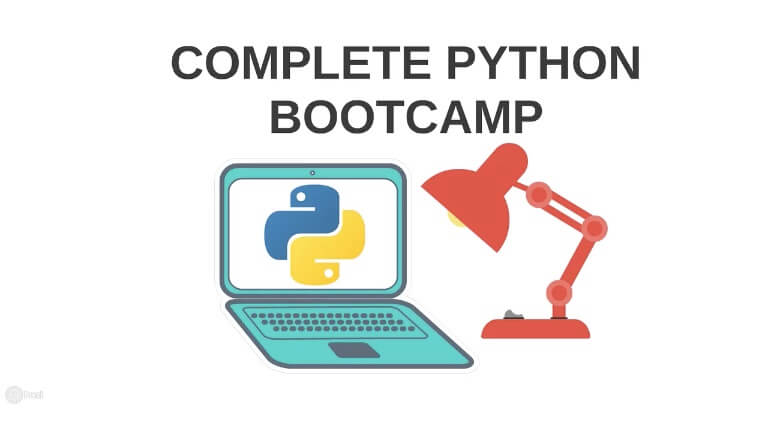 Khóa học Python online