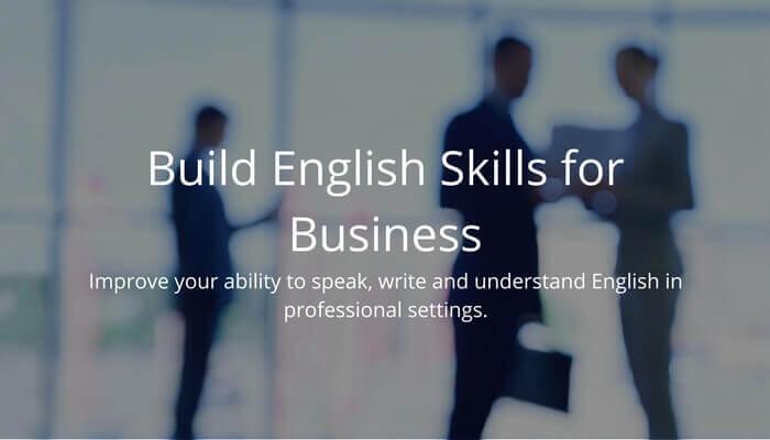Khóa học Tiếng Anh giao tiếp