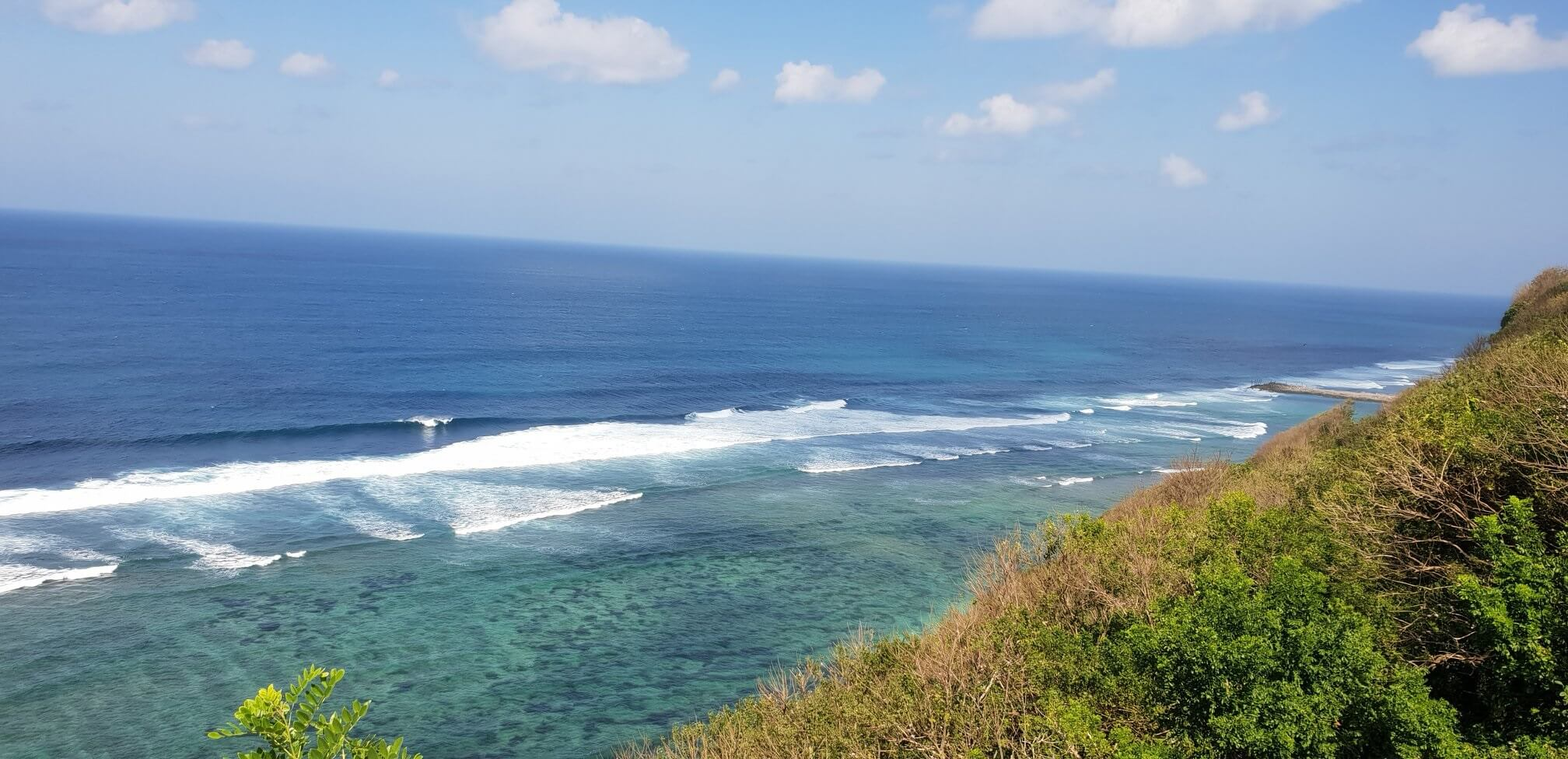 Chia sẻ kinh nghiệm du lịch Bali 2018
