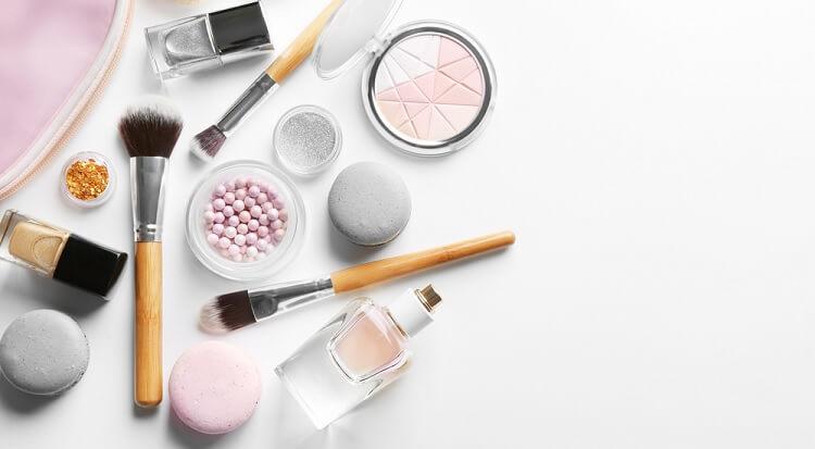 Bài viết điểm danh các Shop mỹ phẩm Online uy tín